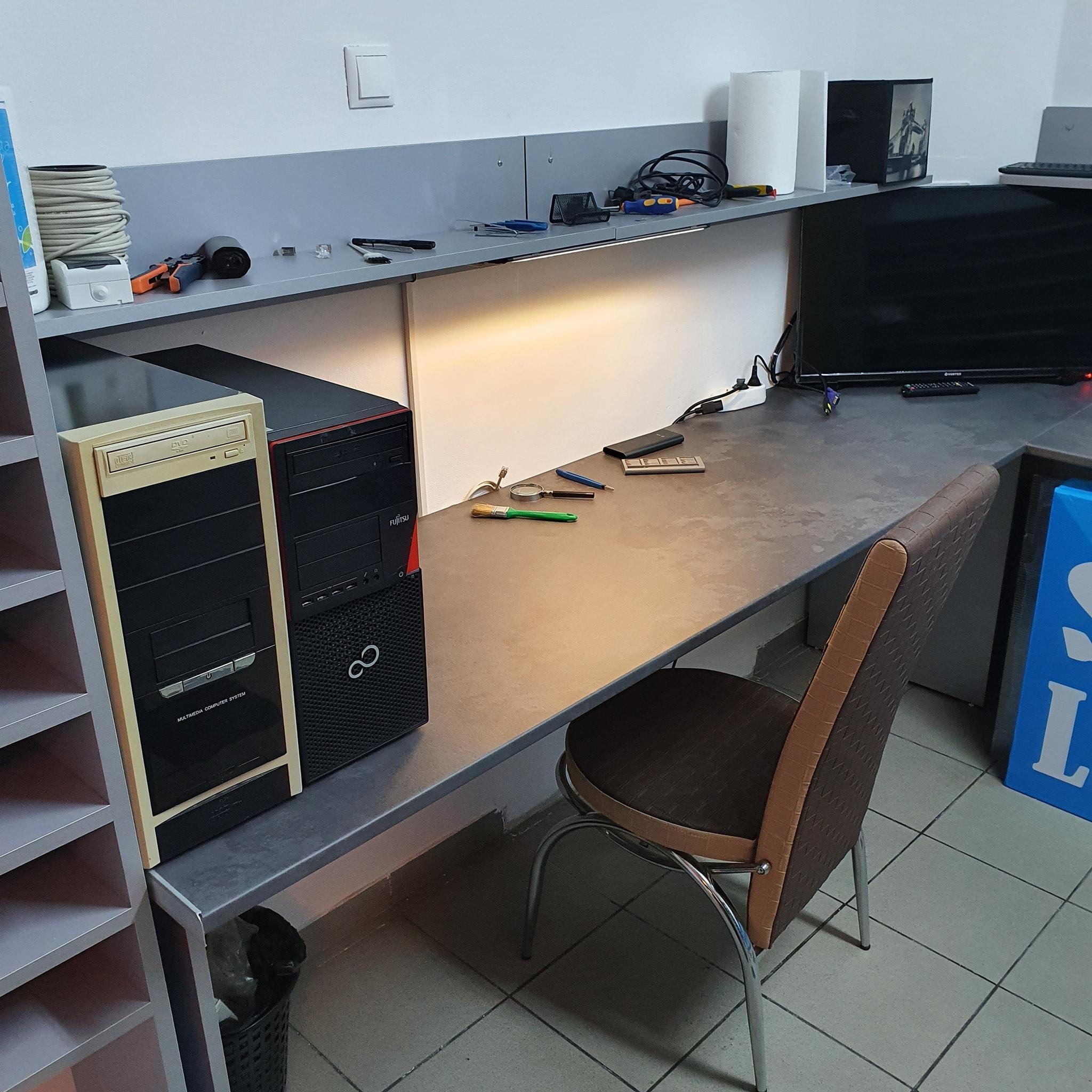 Service laptop & reparatii calculatoare Sector 6. Service Apple, Dell, HP, Lenovo, Asus, Acer, Toshiba. Instalare Windows. DIAGNOSTICARE GRATUITA!