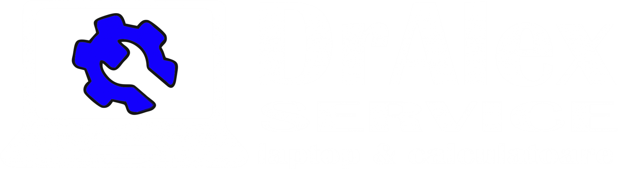 Service laptop & reparatii calculatoare Sector 6. Service Apple, Dell, HP, Lenovo, Asus, Acer, Toshiba. Instalare Windows. DIAGNOSTICARE GRATUITA!